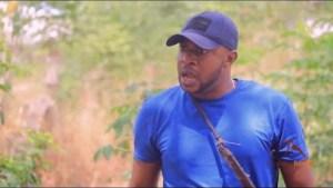 Video: Omo Ipaja - Latest Yoruba Movie 2018 Drama Starring Odunlade Adekola | Taiwo Hassan